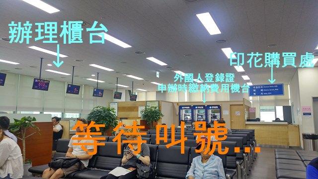 【D-4簽證】韓國語言研習 – 語學堂(遊學)簽證/外國人登錄證申請 (打工遊學)(西江大學)