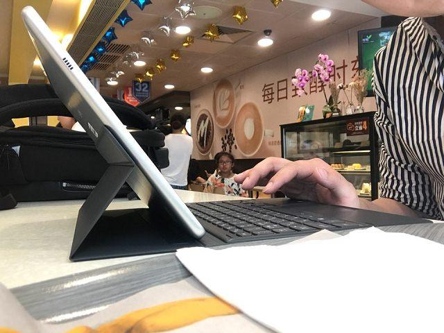 【中國旅行】實測 中國上網 翻牆VPN ~最強利器Express VPN ~ 手機 / 筆電 / 平板電腦皆能用 (簡易設定.加送免費30天試用.不滿意還可全額退費)