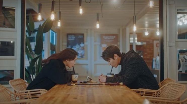 【韓國五四三】關於 韓劇/韓綜 置入性行銷 / 植入式廣告 及 韓國節目贊助製作要花多少錢