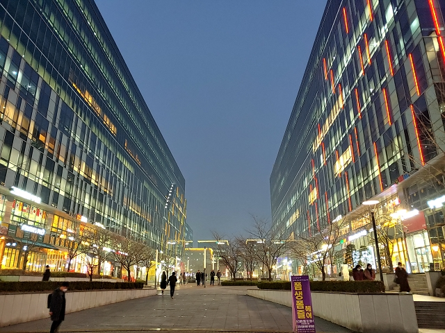 【韓國求職】在韓國如何找工作?韓國各種求職管道整理 及 面試小技巧
